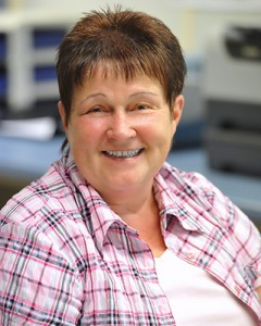 Ingrid-Schaefer-Buchhaltung_320x400
